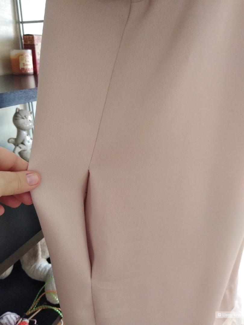 Платье Cos. Размер: EUR 38 (на 42-44).