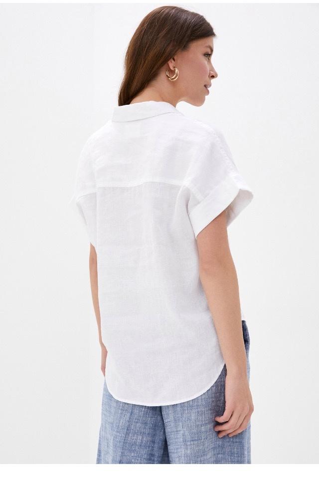 """Рубашка """" Marks & Spencer """", 50 размер"""