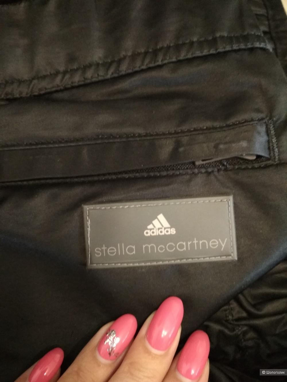 Спортивные брюки Adids by Stella MacCartney (М)