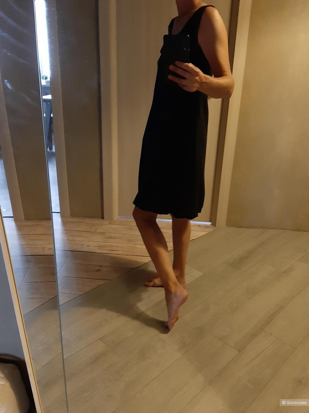 Платье Armani Exchange, размер 42/44