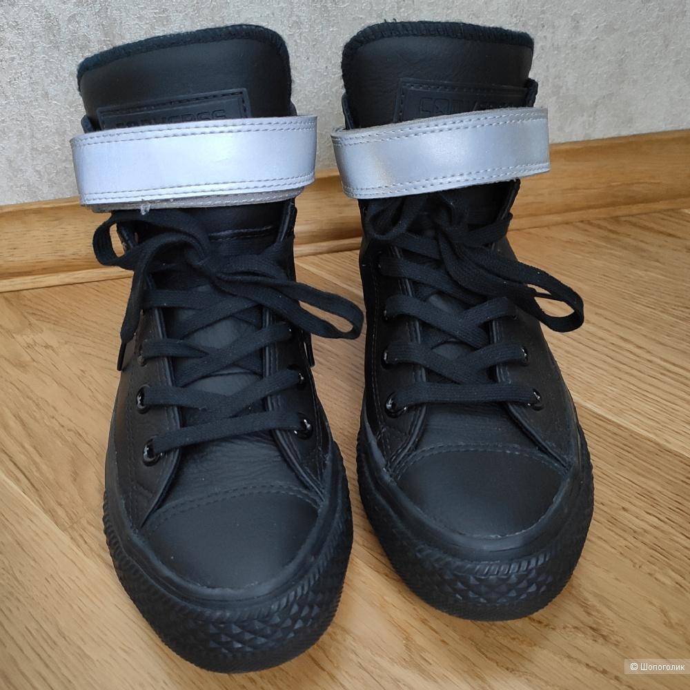 Кеды Converse, марк. 36,5