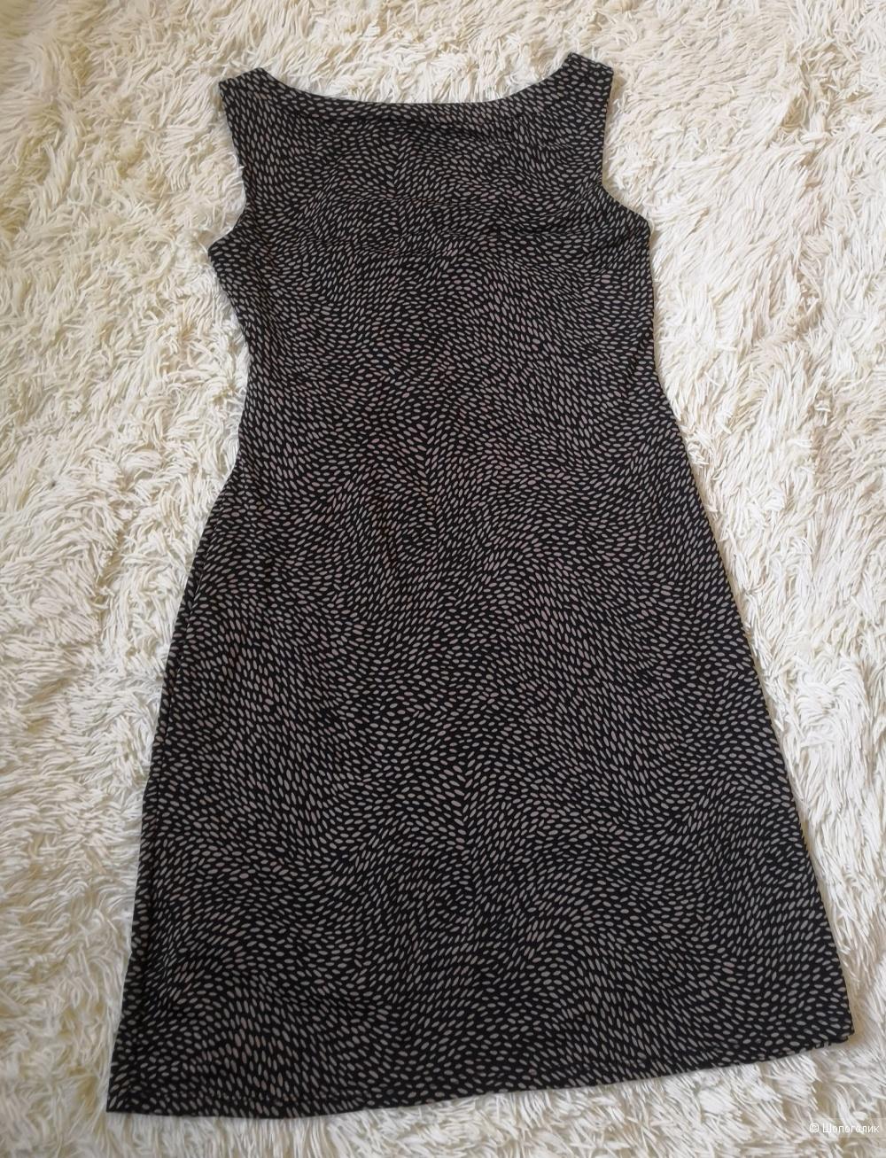 Платье Promod, размер 44-46