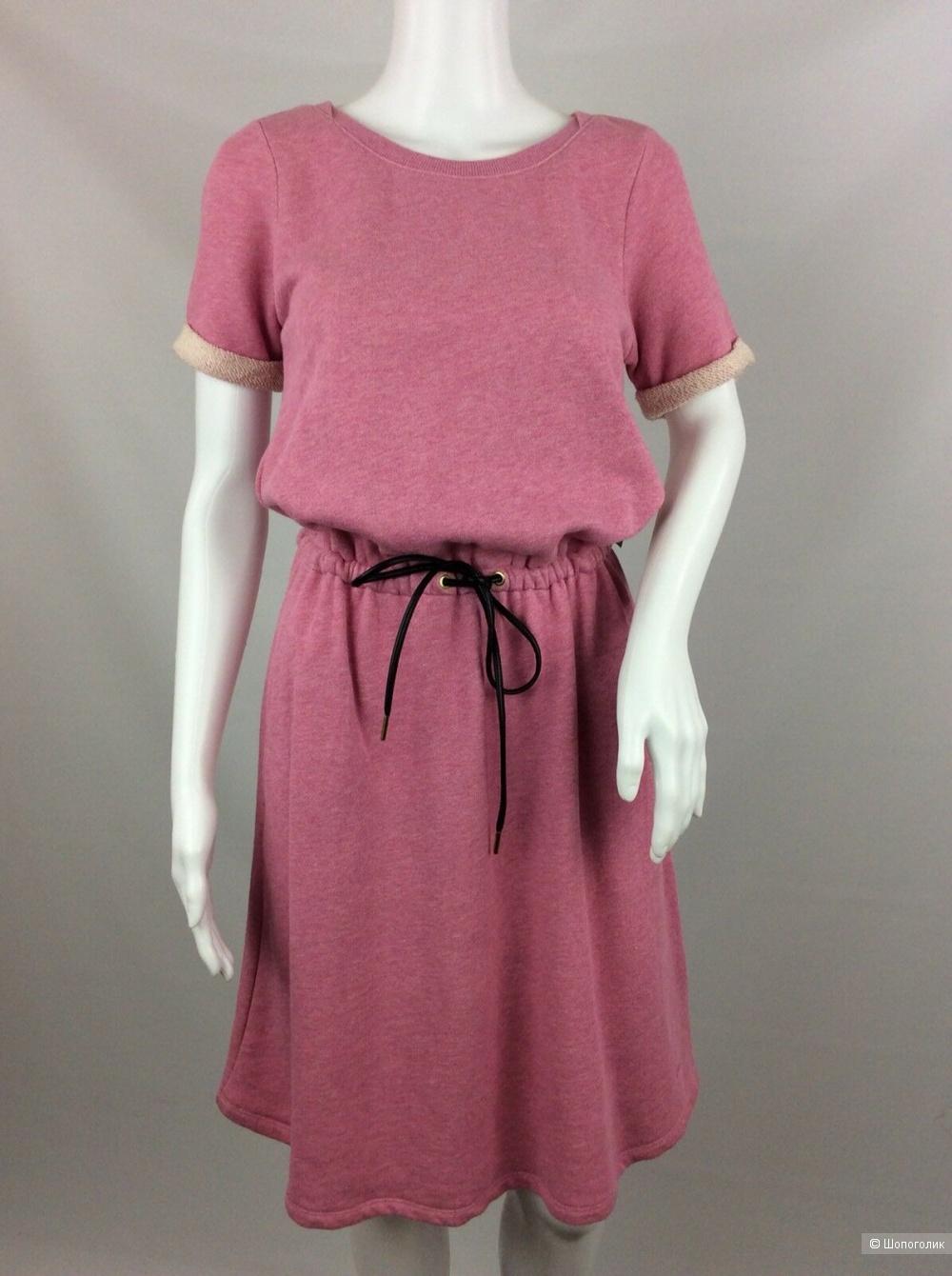 Платье Tommy Hilfiger. Размер М.