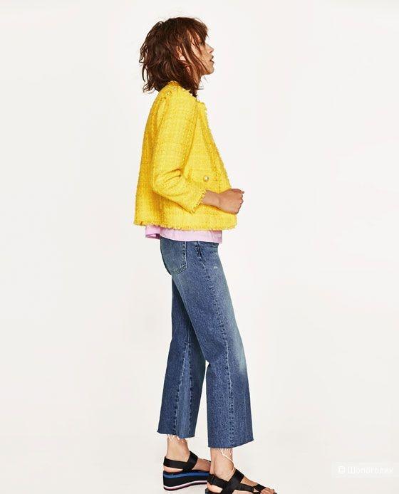 Жакет Zara Woman, размер L