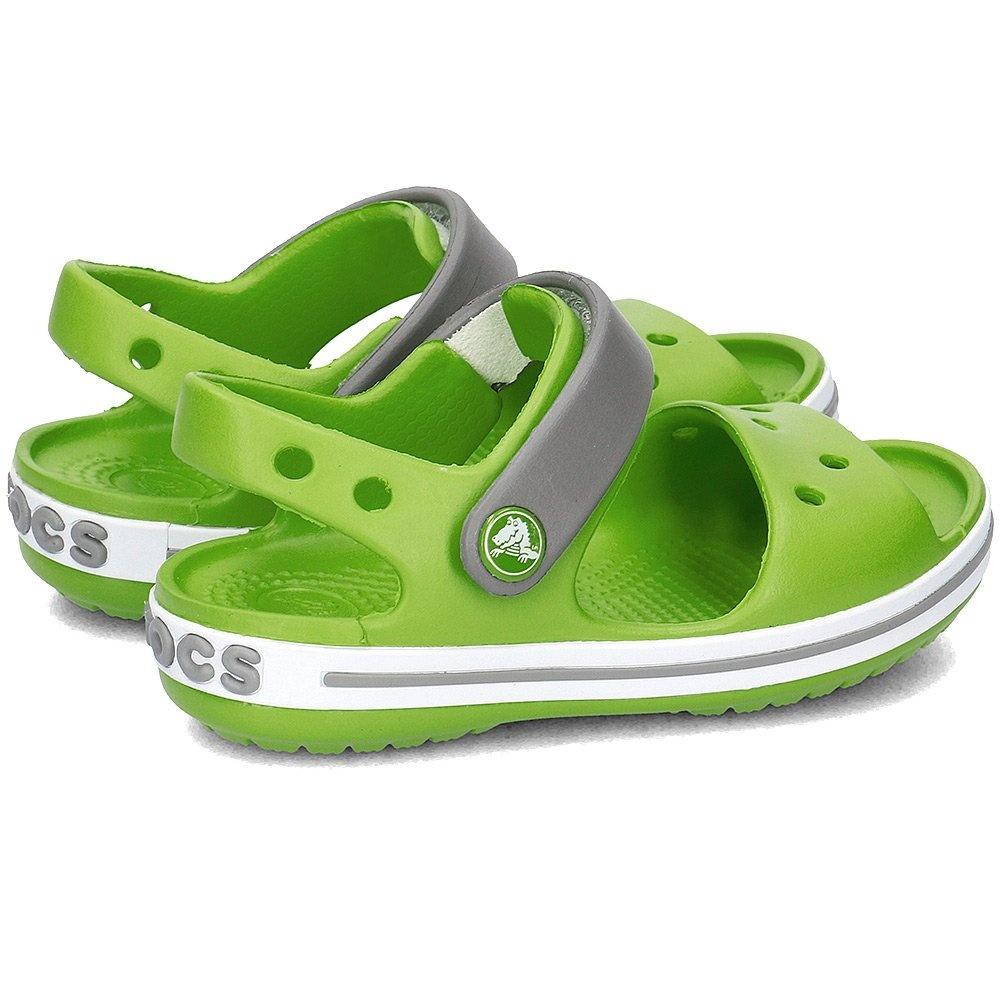 Crocs сандалии размер C13 на 30-31