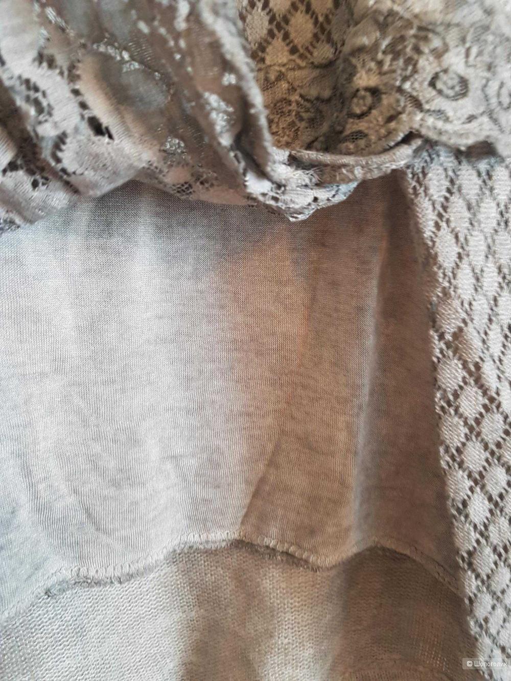 Свитер New collection one size