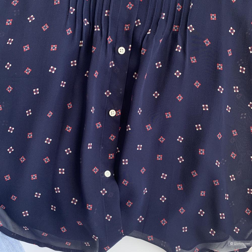 Блузка Ralph Lauren, размер М