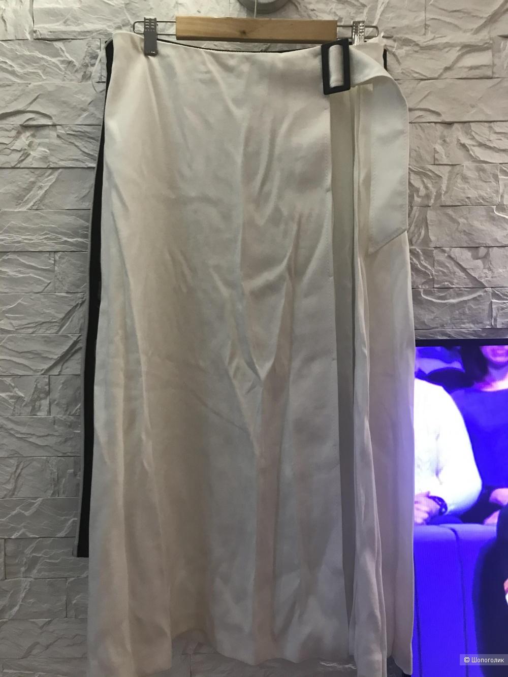 Юбка Massimo Dutti , 46 размер