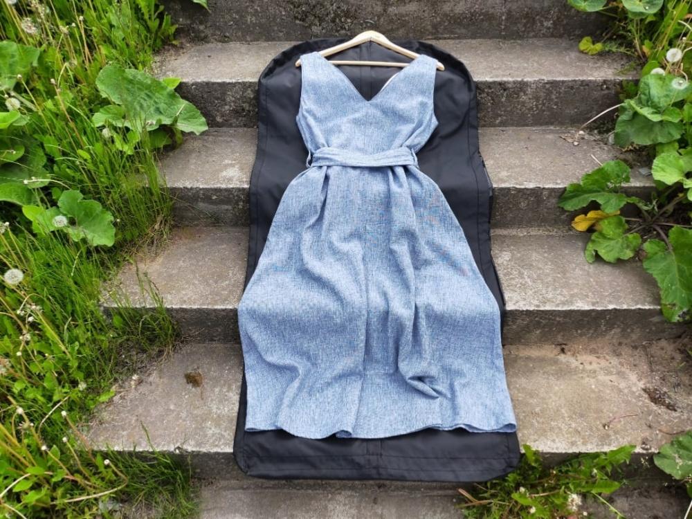 Платье Mango размер M / L