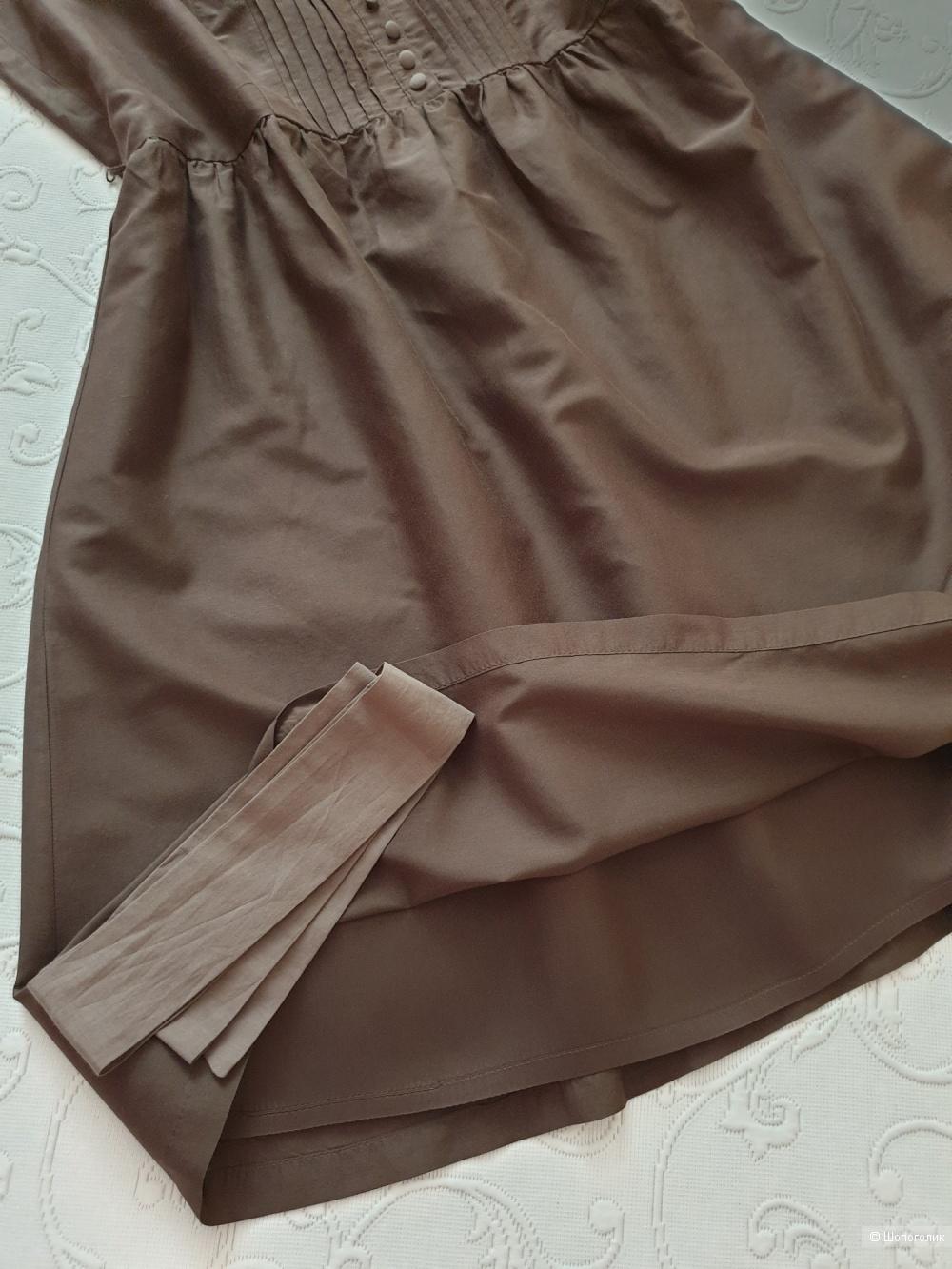 Платье S'Oliver р. 40 евро (46-48 рос.)