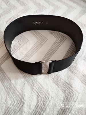 Ремень Max&Co, S