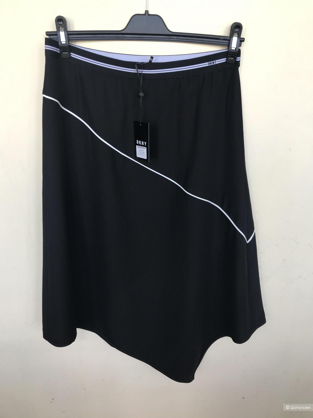 Юбка DKNY размер М