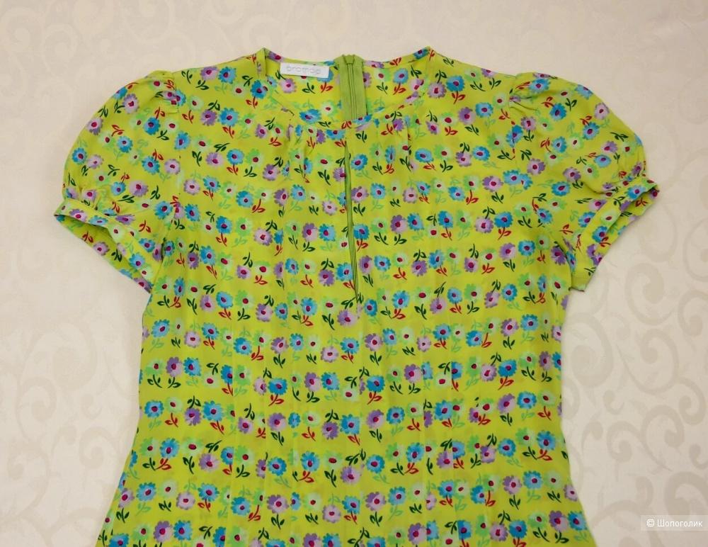 Платье Promod Размер 44-46(М)
