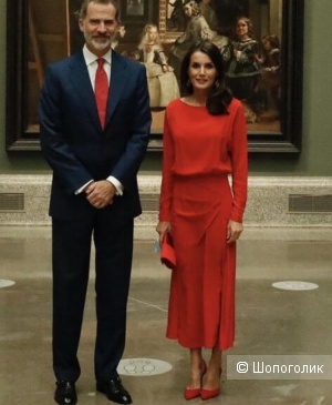 Massimo Dutti платье Xs/s