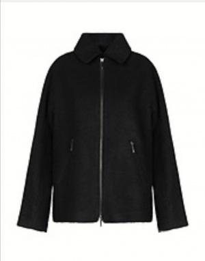 Пальто Armani jeans  размер 42eur