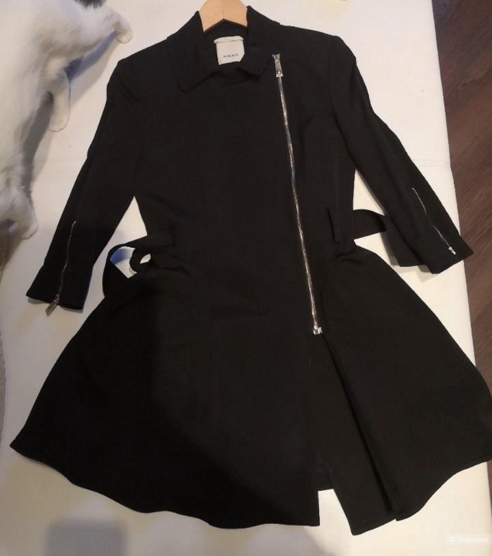 Пальто Pinko 40/42 размер