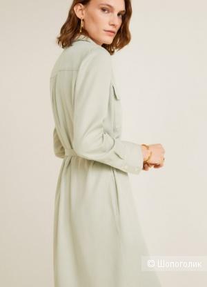 Платье Mango размер  S / M / L / XL