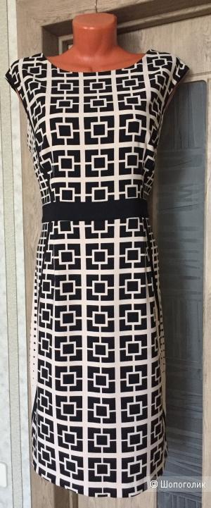 Платье London Times 48-50 размер