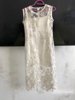 Новое платье, размер XS-S