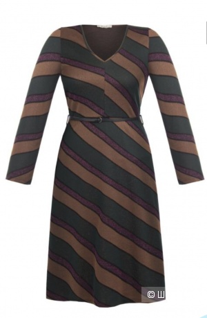 Kitana платье 52