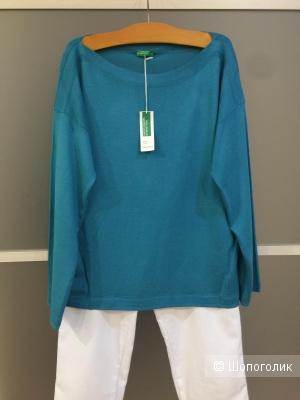 Джемпер United Colors of Benetton, р.44-46-48