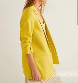 Пиджак Mango размер М / L