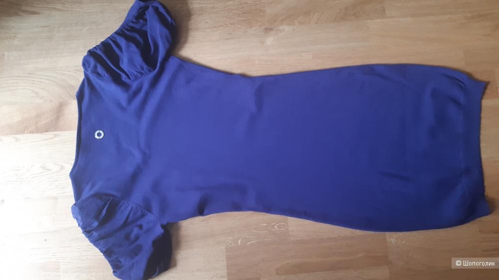 Платье 42 росс. р-р., 36 фр.