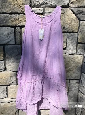 Платье сарафан LAVANDA ITALY, 44-52
