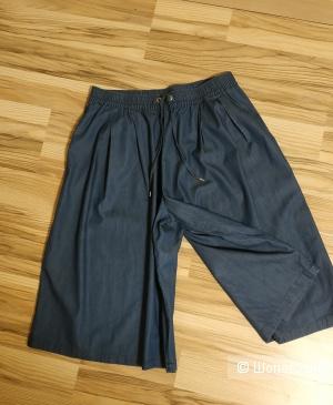 Юбка-брюки от DKNY, размер L