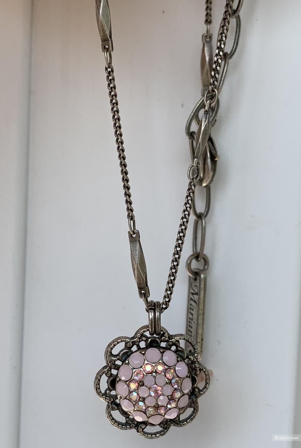 Ожерелье Mariana