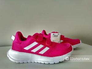 Кроссовки Adidas  34-35 размер