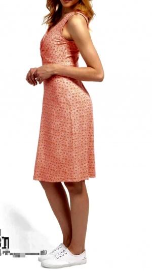 Платье Tom Tailor, размер 44-46
