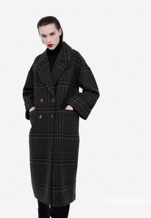 Пальто lime XS/S