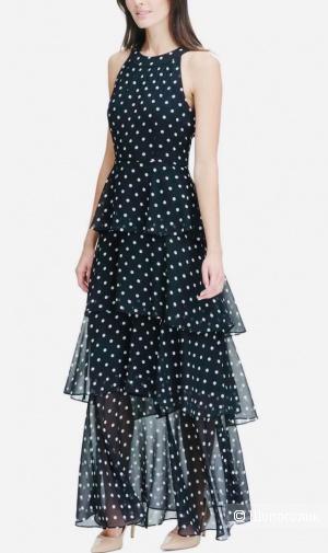 Платье Tommy Hilfiger S/M