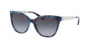 Солнцезащитные очки Michael kors Napa MK2058 331011 Navy Marble