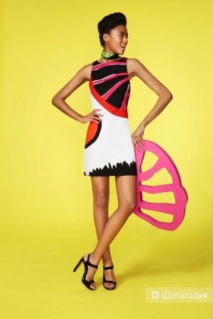 Desigual платье 42/44