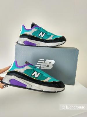 Кроссовки New Balance 36 и 37 размер