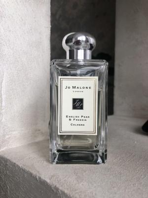 Одеколон Jo Malone English Pear & Freesia 70/100