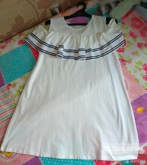Платье A.M.N размер 46