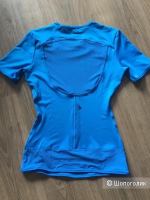Футболка Adidas Stella McCartney, размер S