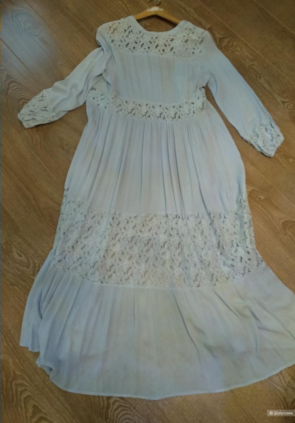 Платье Splash, размер 44-46