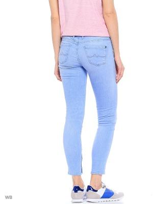 Джинсы pepe jeans, размер 31/30