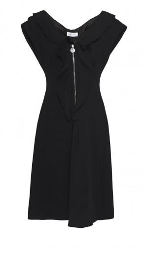 Платье CARVEN 44 рос (38фр)