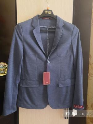 Пиджак AseliN, размер 42
