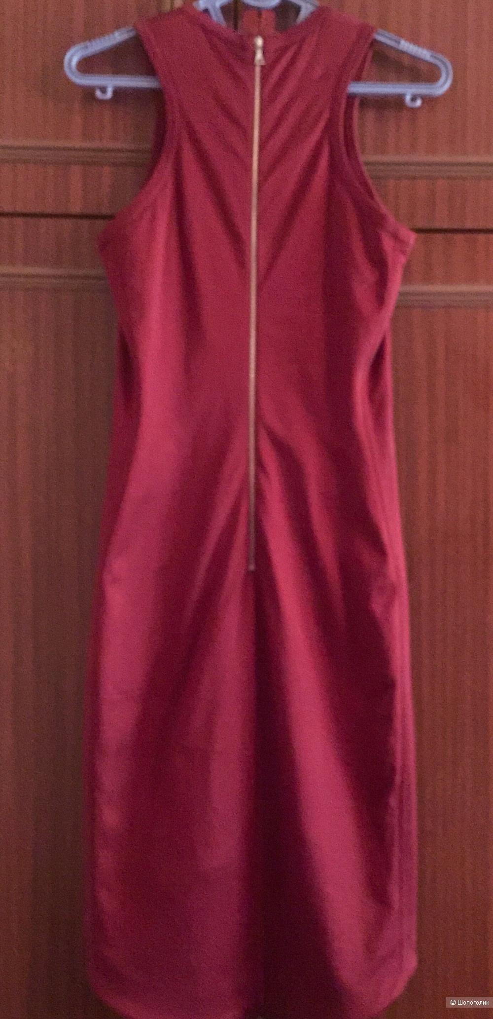 Josh Goot платье S