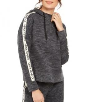 Толстовка Calvin Klein  XL размер