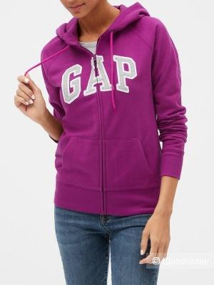 Худи Gap Factory S