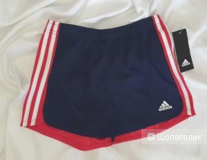Шорты на девочку Adidas L