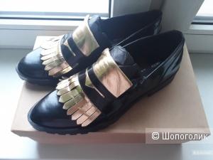 Туфли Miista 39 размер