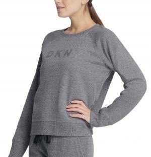 Толстовка  DKNY  размер L